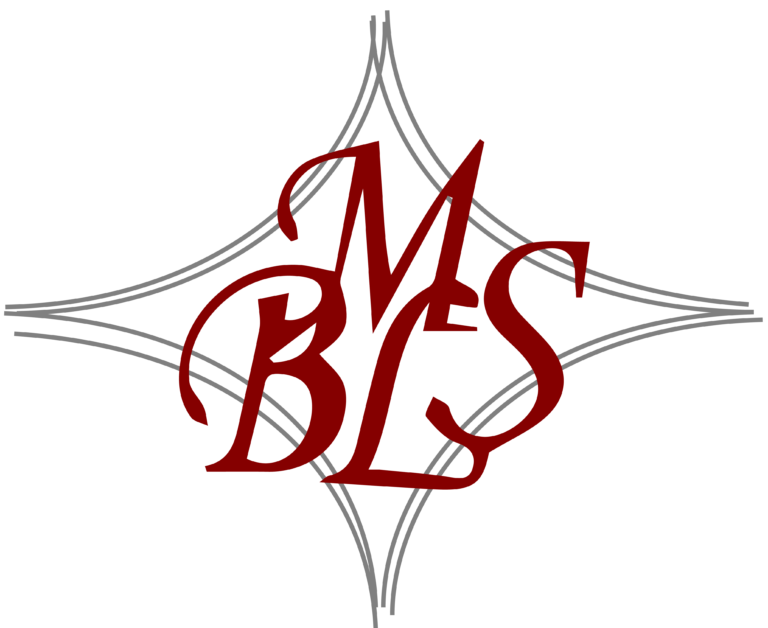 Logo BMLS
